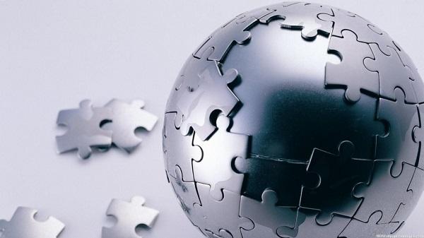 meilleurs puzzles chez Planet Puzzles
