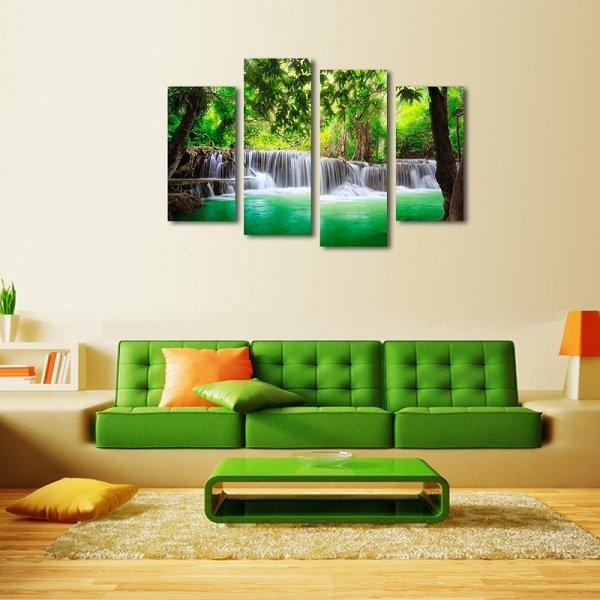 photos artistiques pour mur