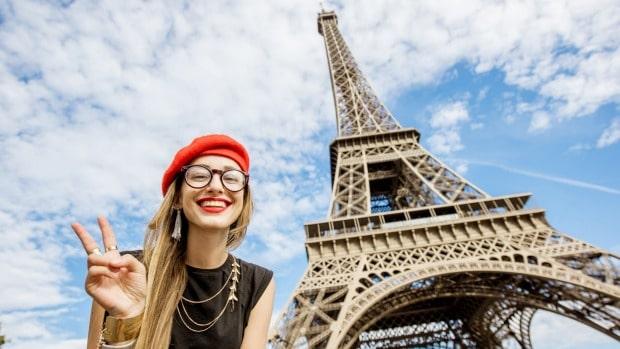 Singles Day Soldes en France
