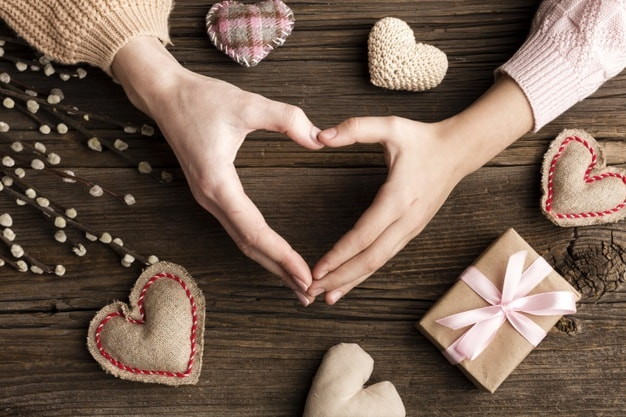 cadeaux que votre mere adorera