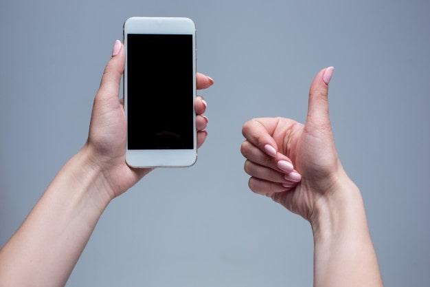 meilleur smartphone petit budget