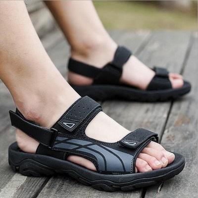 Chaussures d-ete pas cheres