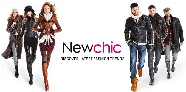 New chic france