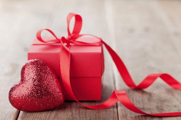 magasins en ligne pour acheter cadeau Saint-Valentin