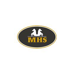 MiniHorseShop