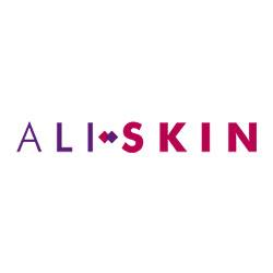 Ali Skin