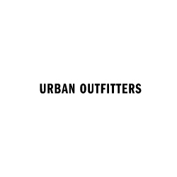 Urban Outfitters France