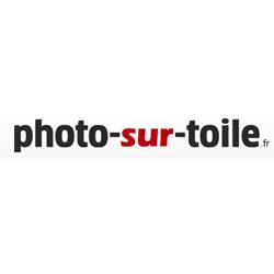 Photo Sur Toile