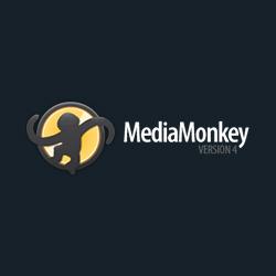 Media Monkey