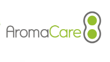 AromaCare
