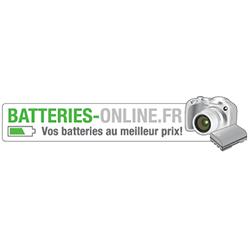 Batteries Online