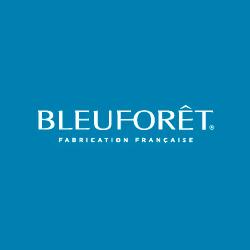 Bleu Foret