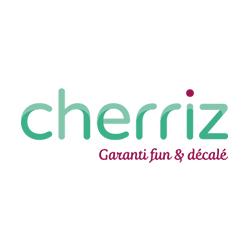 Cherriz