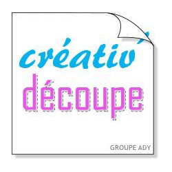 Creativ Decoupe