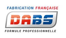 Dabs France