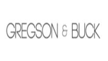 Gregson and Buck