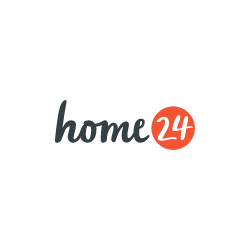 Home24 France