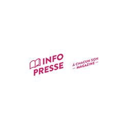 Info Presse