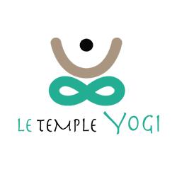 Le temple Yogi