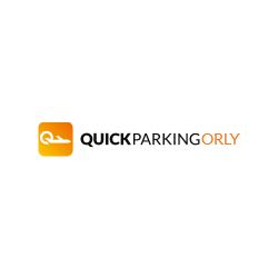 Orly Parking Aeroport