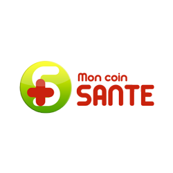 Mon Coin Sante