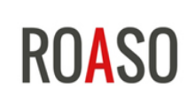 Roaso
