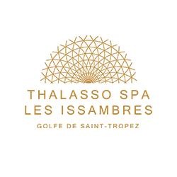 Thalasso Issambres