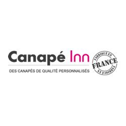 Canape Inn