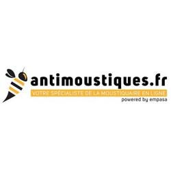 Antimoustiques