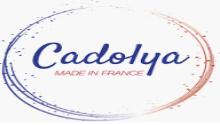 Cadolya