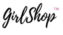 GirlShop