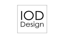 Iod Design