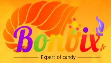 Bonbix