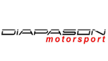 Diapason Motorsport