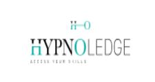 Hypnoledge