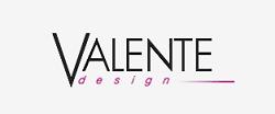 Valente Design