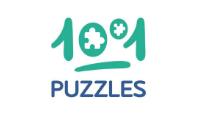 1001 Puzzles