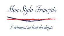 Mon Stylo Francais