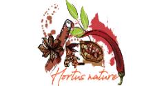 Hortus Nature