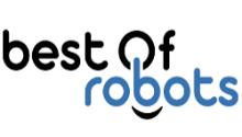 Bestofrobots