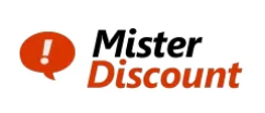 Mister Discount
