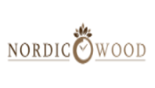 Nordic Wood Store
