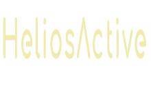 HeliosActive