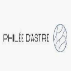 Philee DAstre