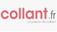 Collant.fr