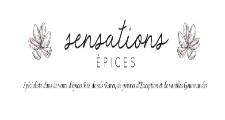 Sensations Epices