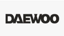 Daewoo Security