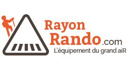Rayon Rando