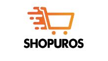 Shopuros
