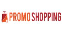 Promo Shopping